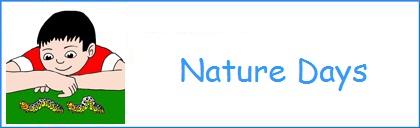Nature days