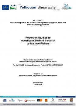 Report-on-Studies-to-Investigate-Seabird-By-catch-by-Maltese-Fishers