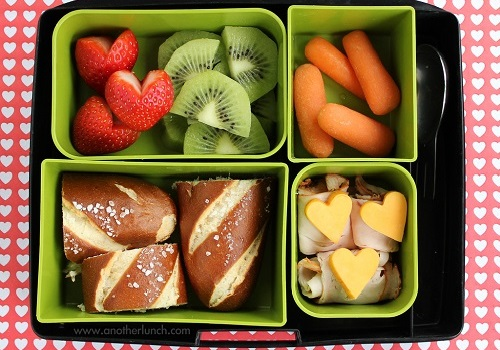 packed-lunches