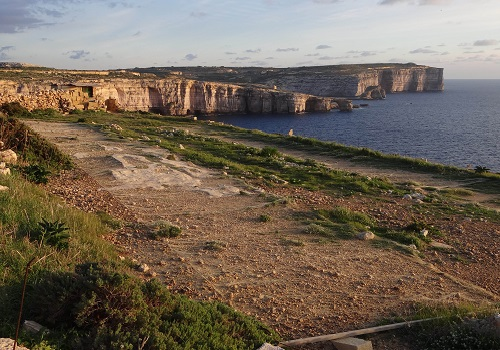 a-trapping-site-in-gozo-photo-by-birdlife-malta