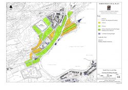 north-west-local-plan-building-height-policy-map_mepa