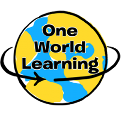 One World Learning BirdLife Malta Erasmus Environmental Education Project