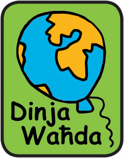 Dinja Waħda Primary Education BirdLife Malta