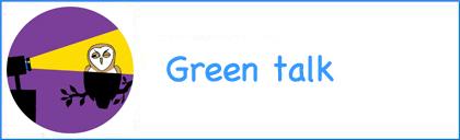 green-talk