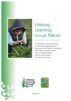 lifelong-learning-through-nature-research-study