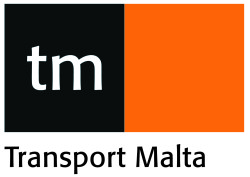 Malta Transport Grayscale