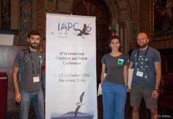 2-iapc6-conference-barcelona-photo-by-teresa-militao