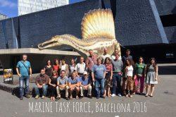 3-marine-task-force-barcelona