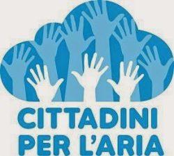 cittadini-per-laria-2