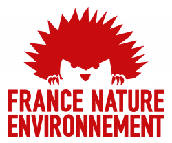 france-nature-environnement-2