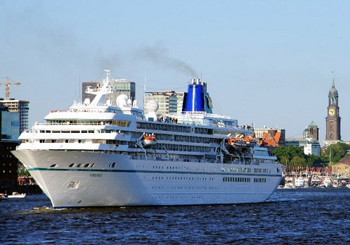 10 cruise ships which regularly visit Malta rank in the ...